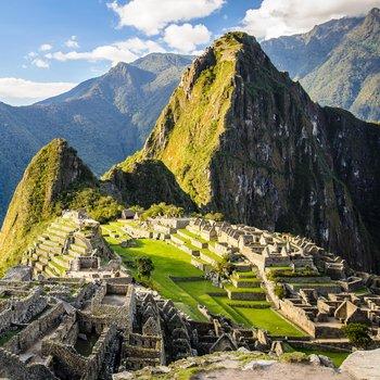 rsz_shutterstock_147330275-machu_picchu_peru_southa_america_a_unesco_world_heritage_site-1