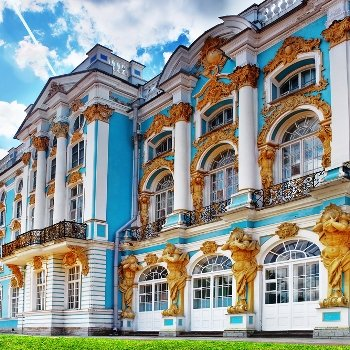 shutterstock_113179861-the-catherine-palace-in-tsarskoye-selo-350