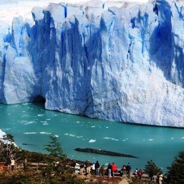 rsz_shutterstock_28419367_perito_moreno_glacier-350-350