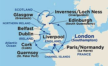 34254_171215114658713-מפה בריטיים 23.7
