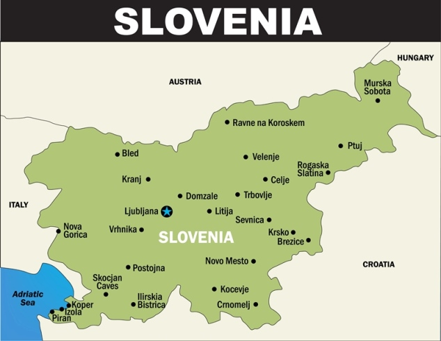 shutterstock_148694129-slovenia-map-634-490