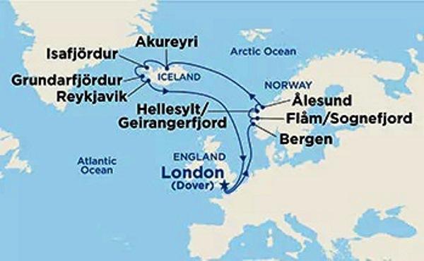 33401_171213150302183-מפה איסלנד ופיורדים 12.7.19