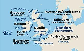 33312_171215114409917-מפה בריטיים 11.7-28.8