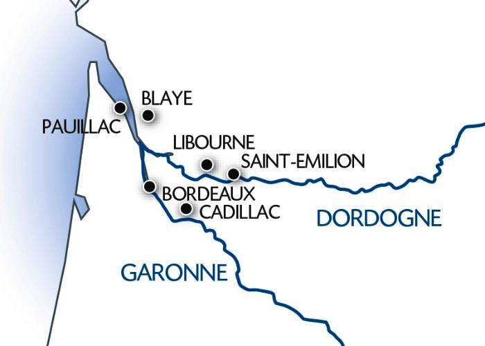map-river-garonne-boa-דורדון